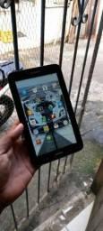 Tablet tab 3 Lite Da Samsung wifi (Aceito cartao e Pix )
