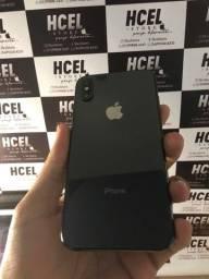 iPhone X Seminovo 64gb