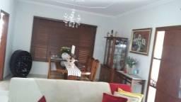Casa à venda com 3 dormitórios em Jardim carolina, Poços de caldas cod:CA0081_DEBOM