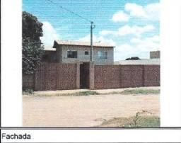 CX, Casa, 2dorm., cód.43392, Mateus Leme/Planalto