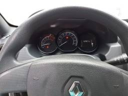 duster 1.6 sce manual 2020 top