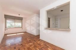 Apartamento para alugar com 2 dormitórios em , cod:I-029557