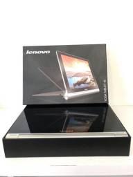 Tablet Lenovo YOGA 10?