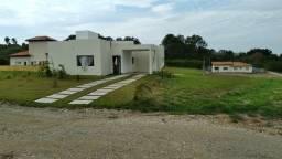 REF 2570 Casa em condomínio fechado, Ninho Verde, Imobiliária Paletó