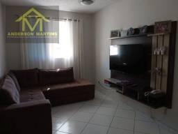 Apartamento 2 quartos Ed. Daniela Mar Azul 2 Cód: 18073 AM