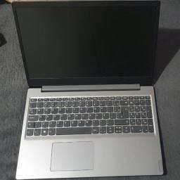 Notebook S145 - Excelentes condições