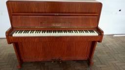 Piano Vierkant