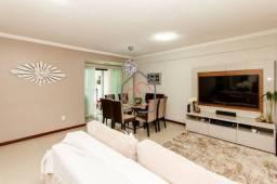 Apartamento no Riviera