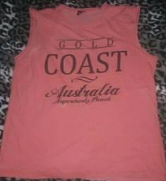 regata Austrália