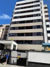 Apartamento Porteira Fechada - Jatiúca