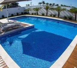 LT piscinas