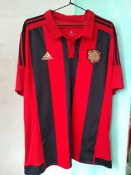 Camisa do sport original GG