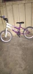 Bicicleta infantil Aro Aero