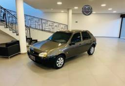 Ford fiesta hatch 2001 1.0 mpi gl 8v gasolina 4p manual