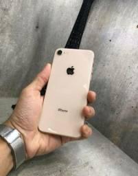 iPhone 7 32 GB Grade A Excelente Muito Novo
