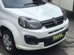 Fiat Uno Drive 2018 Completa