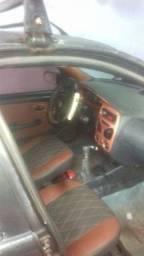 Vendo carro pálio