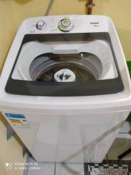 Máquina de lava nova 800 reias
