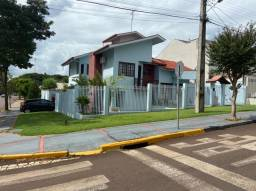 Casa Sobrado Gisele Toledo