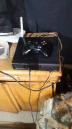Xbox 360 pra Rolo vem aceito propostas