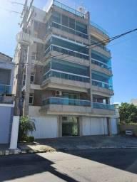 VENDA - Apto 3 quartos (1suite) com ótimo aproveitamento de espaço no São Marcos - Macaé