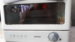 Forninho 10 litros walita