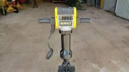Alugo ferramentas elétricas preço bom