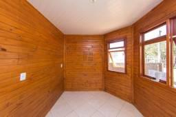 Casa para alugar com 3 dormitórios em Camobi, Santa maria cod:15288