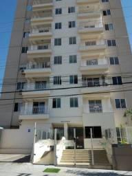 Aluguel Apartamento 2/4 - Spacio Diverse Parque Amazonia