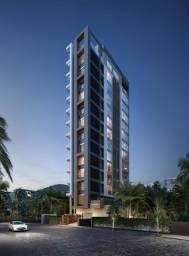 Apartamento à venda com 3 dormitórios em Atiradores, Joinville cod:V80604