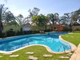 Sobrado com 2 dormitórios à venda por R$ 392.000,00 - Maitinga - Bertioga/SP