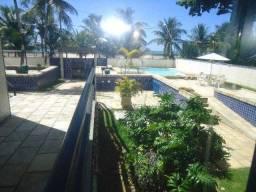 T.C- Apartamento com 4 quartos e 3 vagas Beira mar