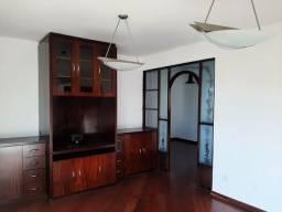 Título do anúncio: Apartamento à venda com 4 dormitórios em Santo antônio, Belo horizonte cod:700995