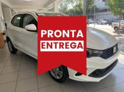 "Jorge - Argo Drive 1.0 2022 ""Pronta Entrega"""