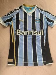 Camisa Grêmio 2009