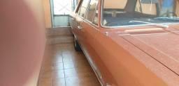OPALA 73/74