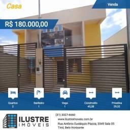 Casas à venda em Ibirite, MG