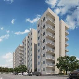 Título do anúncio: JD Em Camaragibe você encontra o melhor ap de 2 quartos, com 45 metros e lazer.