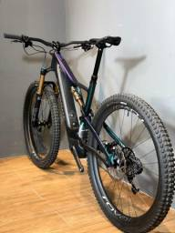 Specialized Turbo Levo S-Works L 2019
