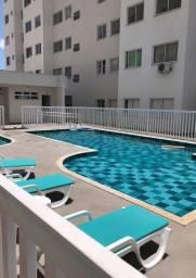 Apartamento COMPLETO 2 Quartos - Direto proprietário