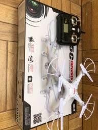 Vendo Drone com Camera