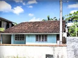 Casa à venda com 3 dormitórios em Pinheiros, Balneário barra do sul cod:08011483