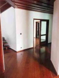 Casa de condomínio de 4 quartos para locação, 1300m2