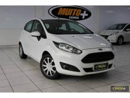 Ford New Fiesta Hatch HATCH 1.5 SE