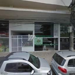 Apartamento à venda em Centro, Três rios cod:ad3727716ea