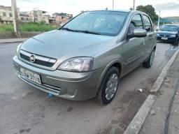 CORSA MAX 1.8 GNV 2006
