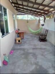 Vendo casa Goiaberas