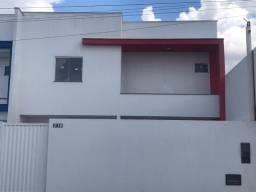 Atenção - Duplex, disponível para venda Bairro Mangabeira.
