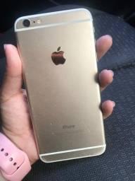IPhone 6 plus 1.050
