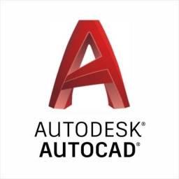 Autodesk AutoCAD V2022